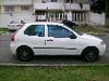 Foto Fiat Palio 2008 Fire Flex Com rodas 15