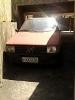 Foto Fiat Uno SX 86