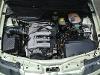 Foto Volkswagen gol gti 16v 2.0MI(G3) 4p (gg) basico...