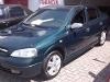 Foto Astra 2001/01 R$15.800