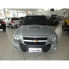 Foto Chevrolet S10 Cabine Dupla 2011 diesel a venda