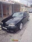 Foto Gm - Chevrolet Calibra lindo - 1995