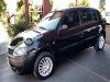 Foto Renault clio hatch authen. 1.0 16V 4P 2003/