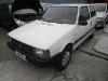 Foto Fiat Uno 1990 s