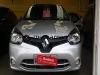 Foto Renault clio hatch expression 1.0 16v...