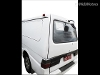 Foto Kia besta 2.7 full super van 8v diesel 3p manual /