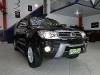 Foto Toyota Hilux Sw4 Srv D4-d 4x4 3.0 Tdi Diesel...