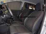 Foto Volkswagen fox prime/higli. 1.6 TOTAL FLEX 8V...