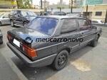 Foto Volkswagen voyage cl 1.8 2P 1990/