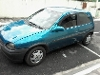 Foto Chevrolet Corsa 1995 bom estado
