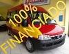 Foto Van Fiat Ducato Multi T. A Escolar 0km