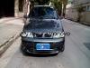 Foto Fiat palio fire 1.0 16V 4P 2001/ Gasolina CINZA