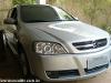 Foto Chevrolet Astra Sedan 2.0 8V CD Gasolina