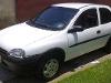 Foto Corsa 1998 Wind 1.0, 2 portas, Gasolina, Troco...