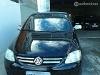 Foto Volkswagen fox 1.0 mi plus 8v flex 4p manual 2006/