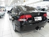 Foto Honda civic sedan lxs-mt 1.8 16V(NEW) 4p (gg)...