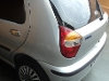 Foto Fiat Palio - 2003