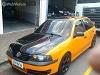 Foto Volkswagen gol 1.0 mi 8v álcool 4p manual g....
