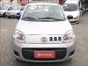 Foto Fiat uno 1.0 evo vivace 8v flex 2p manual /2014