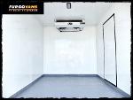 Foto Renault Master Bau Refrigerada 2013