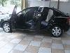 Foto Chevrolet Astra Hatch 2.0 Advantage Plus (Flex)