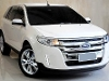 Foto Blindado Ford Edge Limited 4x4 Okm