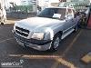 Foto Chevrolet s10 executive 4x4 2.8 (cab dupla) 2002