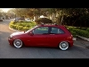 Foto Chevrolet celta 1.0 mpfi spirit 8v flex 2p...