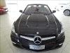 Foto Mercedes-benz Sl 350 3.5 Sport V6