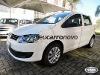 Foto Volkswagen fox 1.0 8V KIT2 4P 2013/ Flex BRANCO