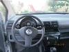 Foto Volkswagen fox hatch 1.6 8V PLUS 4P 2005/2006