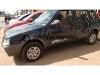 Foto Fiat uno mille way economy 1.0 8V 4P 2013/