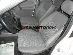 Foto Chevrolet corsa classic sedan life 1.0 8V 4P 2009/