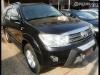 Foto Toyota sw4 2.7 sr 4x2 16v gasolina 4p automático /