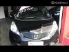 Foto Honda fit 1.4 lxl 16v flex 4p automático 2010/2011
