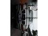Foto Ford ranger cd xlt 4x4 4.0 V-6 (210CV) 4P...