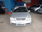 Foto Chevrolet Astra Hatch 2.0 8V 2p