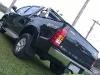 Foto Toyota Hilux 2008