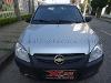 Foto Chevrolet Celta Life 1.0 8v 4p Mec. Por R$...