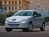 Foto Peugeot 207 Hatch Active 1.4 (Flex)
