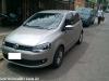 Foto Volkswagen Fox 1.6 8v qii trend