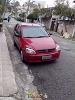 Foto Gm - Chevrolet Corsa - 2007