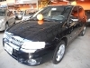 Foto Fiat Stilo Attractive 1.8 8V (Flex)
