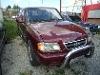 Foto Chevrolet S10 1998 ce