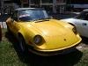 Foto Puma Vw Conversivel 1978 Volkswagem