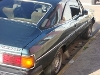 Foto Chevrolet opala correia pinto sc