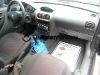 Foto Chevrolet montana flexpower sport 1.8 8v...