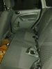 Foto Ford Fiesta completo abx tabela - 2005