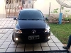 Foto Vw - Volkswagen Fox Prime I-motion Aut. Teto...
