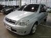 Foto Chevrolet Corsa MPFI MAXX 8V 1.4 Ano 2007 /...